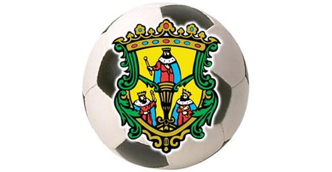 Liga Municipal de Fútbol Amateur de Morelia, A.C.