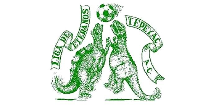 Liga Tepeyac