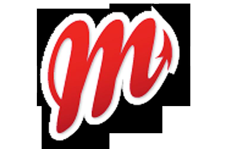 Loteria nacional republica dominicana online dating 7