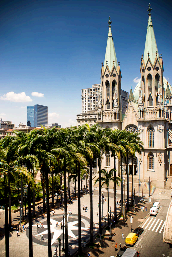 Sao-Paulo-Catedral-la-Se
