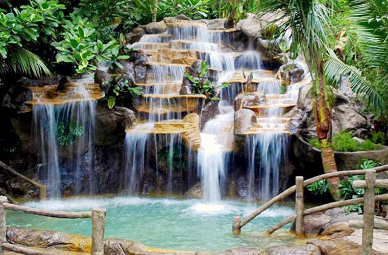 Aguas-Termales-Costa-Rica